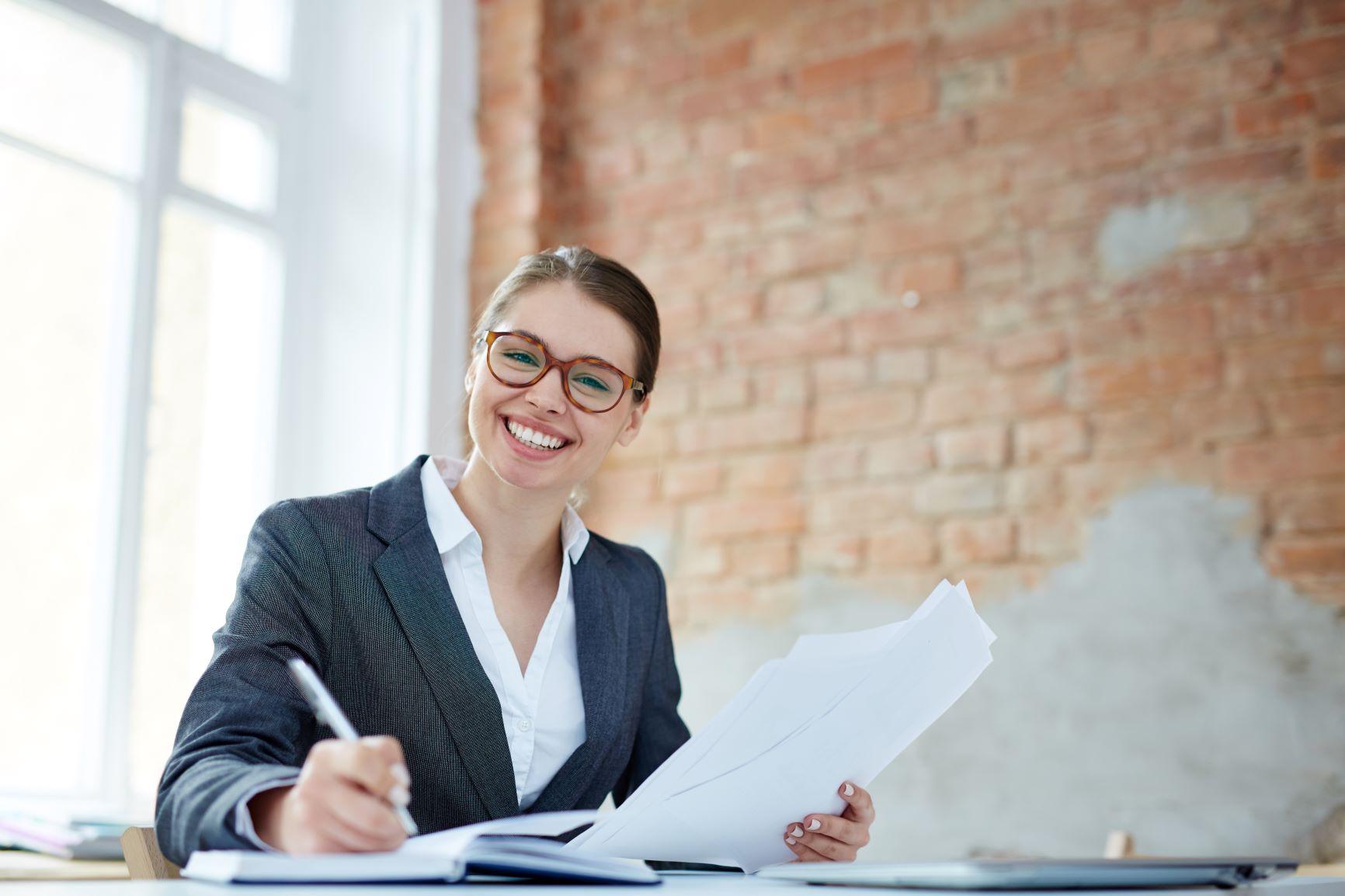 Kako postati najpoželjniji samostalni knjigovođa na tržištu rada? -  Institut za menadžment